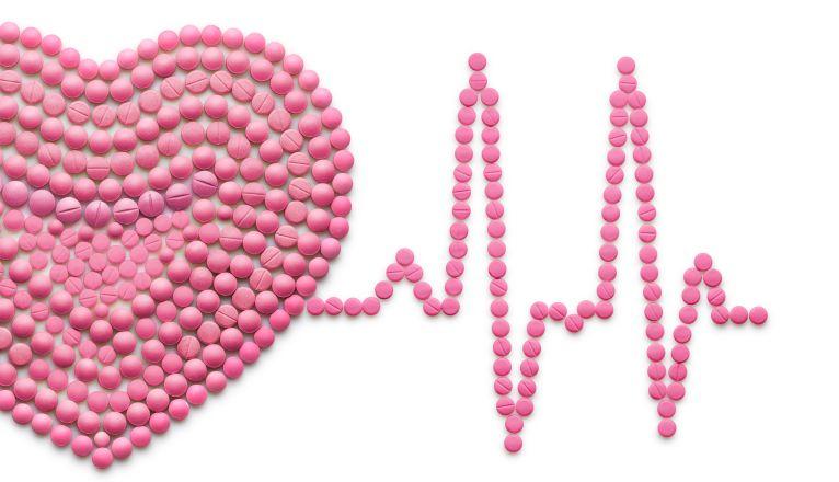 szívkárosodás D-vitamin