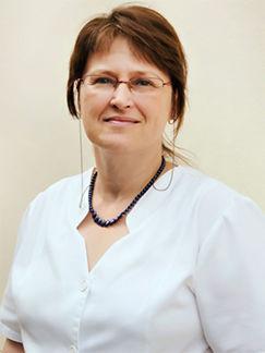dr. Dér Aliz