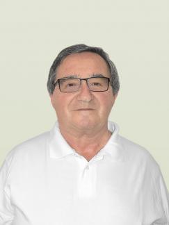 dr. Hódi Imre urológus főorvos