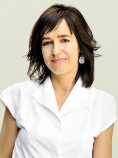 dr. Kapitány Mónika