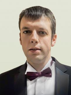 dr. Lánczi Levente István radiológus