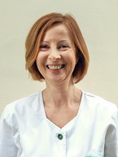 dr. Marianna Soltész-Nagy