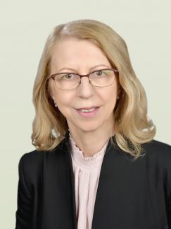 dr. Székely Enikő háziorvos
