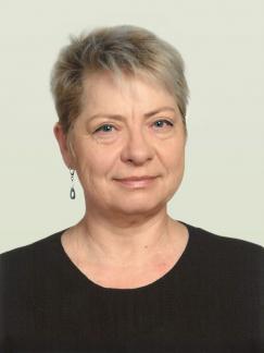 dr. Tóth Katalin sebész, plasztikai sebész