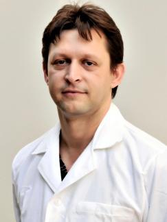 dr. Imre Pintye