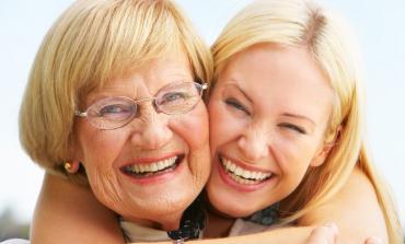 A menopauzáról