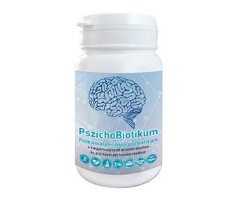 PszichoBiotikum