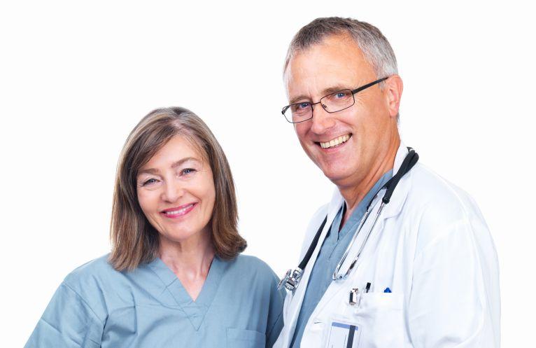 angiológia-érvizsgálat
