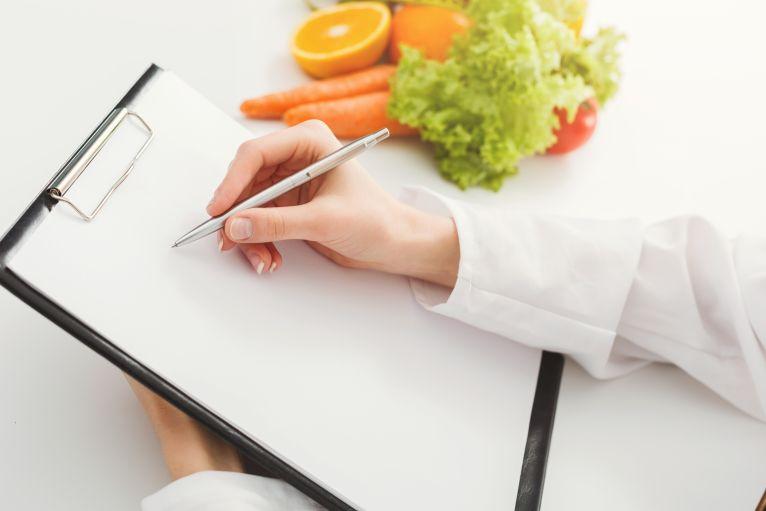 dietetika-diabetológia