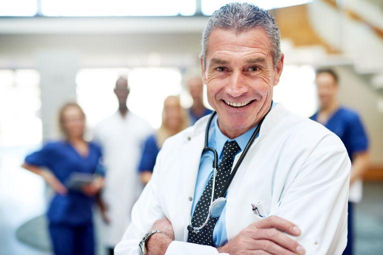 Foglalkozás-egészségügy